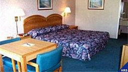 Kamers Gold Inn and Suites