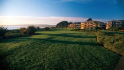 Exterior view SEASCAPE BEACH RESORT MONTEREY