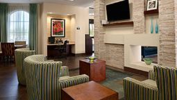 Buitenaanzicht DAYS INN AND SUITES SCOTTSDALE