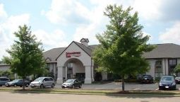 an Ascend Hotel Collection Member Schoenbrunn Inn & Conf. Center - New Philadelphia (Ohio)