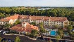 Residence Inn Sandestin at Grand Boulevard - Destin (Florida)