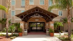Hotel Staybridge Suites BROWNSVILLE - Brownsville (Texas)
