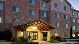 Hotel Staybridge Suites LAS CRUCES - Las Cruces (New Mexico)