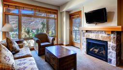 Hotel SNOWMASS HOSPITALITY - Snowmass Village (Colorado)