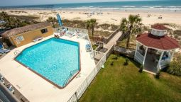ISLANDER INN - Ocean Isle Beach (North Carolina)