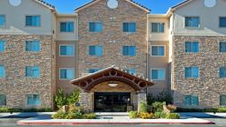 Buitenaanzicht Staybridge Suites LAS CRUCES
