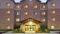 Exterior view Staybridge Suites LAS CRUCES