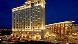 Hotel Hartford Marriott Downtown - Hartford (Connecticut)