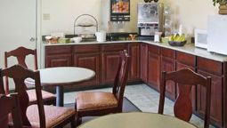 Hotel SUPER 8 ARLINGTON EAST - Arlington (Texas)