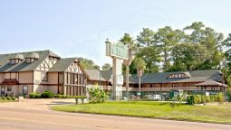 VICTORIAN INN AND SUITES NACOGDOCHES