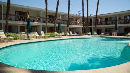 Inn at Deep Canyon - Palm Desert (California)