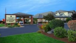 Hotel OXFORD SUITES HERMISTON - Hermiston (Oregon)