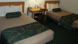 Room OAK TREE INN HEARNE