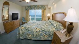 Kamers FT. LAUDERDALE BEACH RESORT