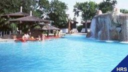 Hotel Rancho Viejo Resort and Country Club - Rancho Viejo (Texas)