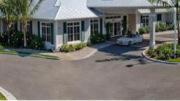 Ascend Hotel Collection GreenLinks Golf Villas at Lely Resort - Naples (Florida)