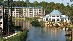 Hotel Marriott's SurfWatch - Hilton Head Island (South Carolina)