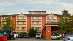 PHOENIX INN SUITES LAKE OSWEGO - Lake Oswego (Oregon)