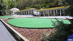 Golden Chain Resort Motel - Grass Valley (California)