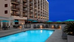 Shell Island Resort Hotel - Wrightsville Beach (North Carolina)