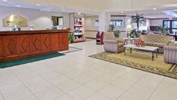 Hotel WINGATE PANAMA CITY AREA LYNN - Lynn Haven (Florida)