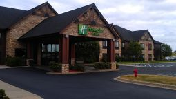 Holiday Inn Hotel & Suites ST. PAUL NE - LAKE ELMO - Lake Elmo (Minnesota)