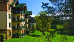 Hotel WYNDHAMVR SMOKY MOUNTAINS - Sevierville (Tennessee)