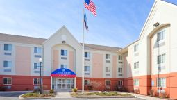 Hotel Candlewood Suites WILLIAMSPORT