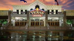 Texas Station Hotel and Casino - Las Vegas (Nevada)