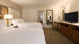 Kamers Embassy Suites by Hilton Scottsdale Resort