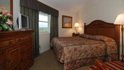 Room PEPPERTREE ATLANTIC BEACH