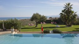 Grand Hotel Les Flamants Roses - Canet-en-Roussillon