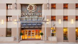 DoubleTree by Hilton Hotel - Suites Pittsburgh Downtown - Pittsburgh (Pennsylvania)