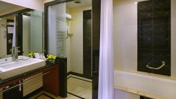 Room COUNTRY INN SUITES JALANDHAR