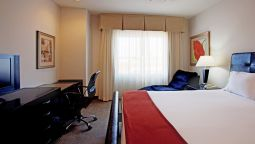 Kamers Holiday Inn Express & Suites AMARILLO