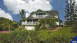 Hotel Princeville Bed And Breakfast - Hana (Hawaii)
