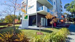 Hotel QUEST ON RHEOLA SERVICED APTS - Perth