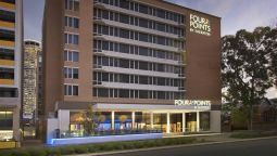 Hotel Four Points by Sheraton Perth - Perth