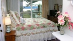 Kamers Auberge By The Sea B & B