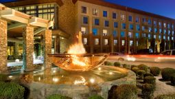 Hotel WEKOPA RESORT AND CONFERENCE CENTER - Scottsdale (Arizona)
