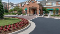 Residence Inn Dulles Airport at Dulles 28 Centre - Sterling (Virginia)