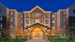 Hotel Staybridge Suites WILMINGTON-NEWARK - Newark (Delaware)