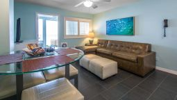 Kamers Ascend Resort Collection Bluegreen Vacations Daytona Seabreeze