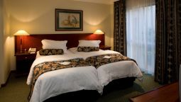 Room Courtyard Suite - Sandton -
