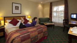 Kamers City Lodge Hotel GrandWest