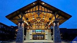 Sawridge Inn Fort McMurray - Fort McMurray, Wood Buffalo