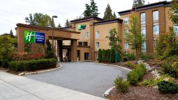 Holiday Inn Express & Suites SURREY - Surrey