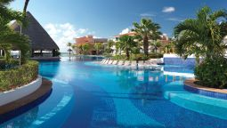 Buitenaanzicht Moon Palace Golf & Spa Resort All Inclusive