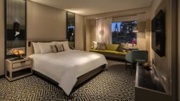 Star Grand Hotel and Residence - Sydney