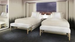 Room SLS Las Vegas a Tribute Portfolio Resort